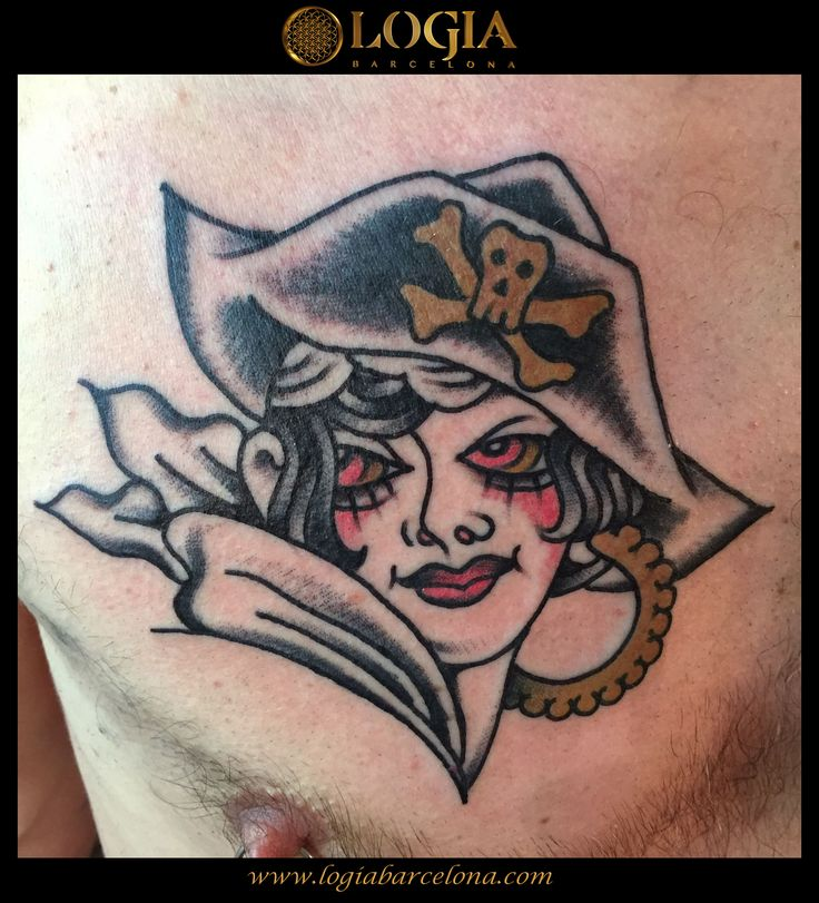 Φ Artist ARSE AÑO Φ  Info & Citas: (+34) 93 2506168 - Email: Info@logiabarcelona.com www.logiabarcelona.com #logiabarcelona #logiatattoo #tatuajes #tattoo #tattooink #tattoolife #tattoospain #tattooworld #tattoobarcelona #tattooistartmag #tattoosenbarcelona  #ink #arttattoo #artisttattoo #inked #instattoo #inktattoo #tatuagem #tattoocolor #tattooartwork #pirata