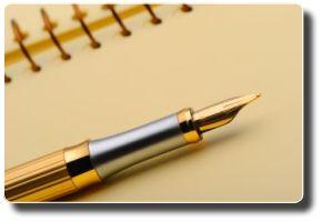 Fountainhead Ayn Rand Essay Contest Scholarship