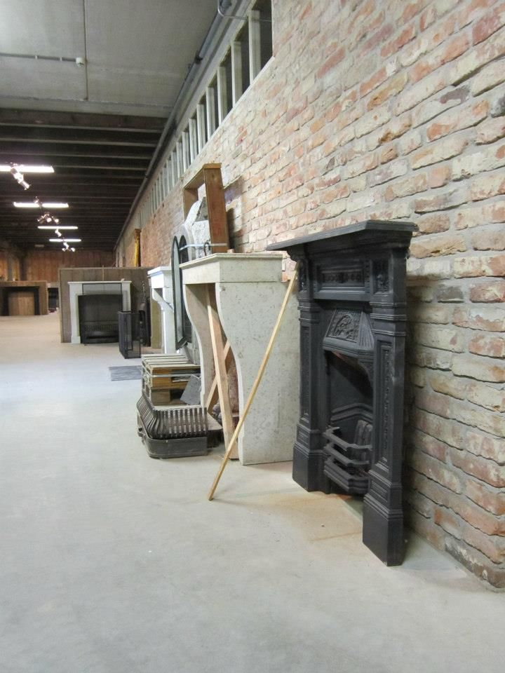 Chimney Construction Materials : Best mantelpiece chimney fireplace images on