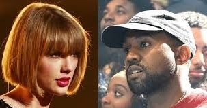 Kim Kardashian Exposes Taylor Swift On Snapchat To Prove She Lied About Kanye West's 'Famous' Song (Listen to audio below)...  http://www.njlala.com/2016/07/kim-kardashian-exposes-taylor-swift-on.html  #OooLaLaBlog #KimK #KimKardashian #KanyeWest #TaylorSwift #celebritygossip #Famous #kuwtk #kimexposedtaylorparty