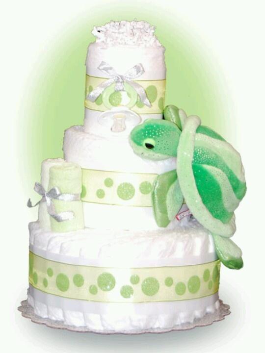 Turtles. I love turtles this is just too cute!