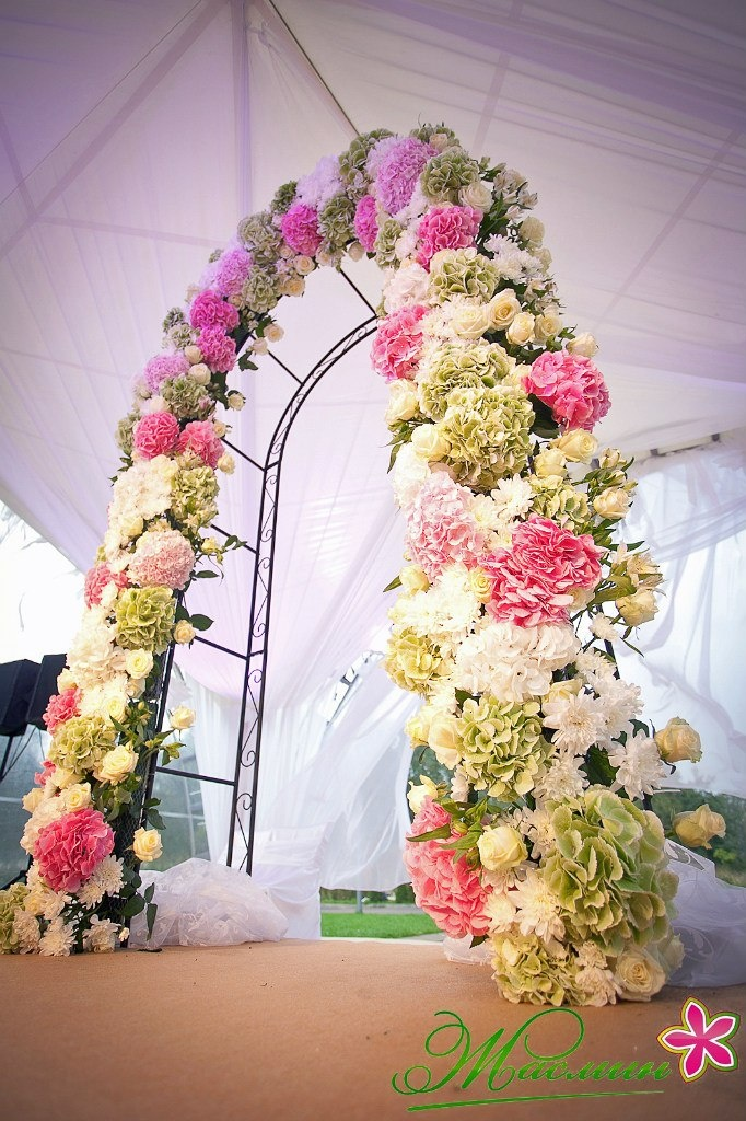 59 best wedding agency jasmin images on pinterest deco decor and classic wedding decor in white pink pastel colors junglespirit Choice Image