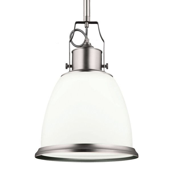 144 Best Pendant Selections Images On Pinterest
