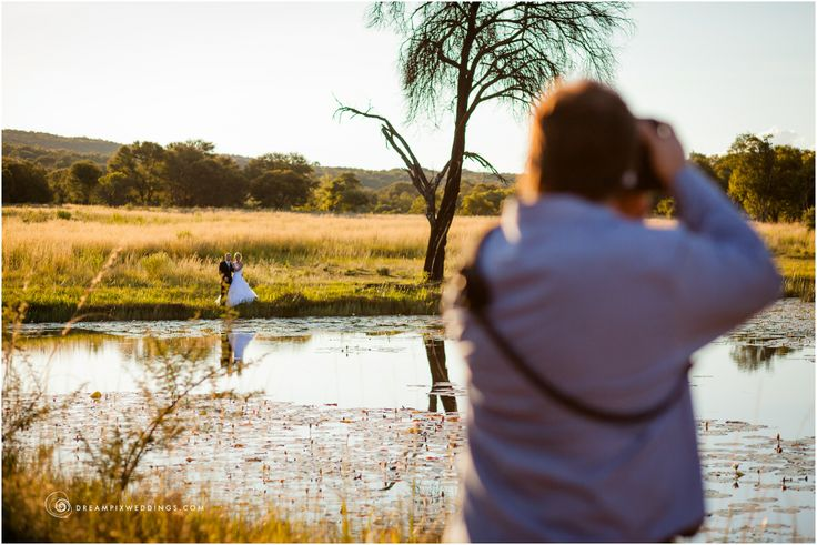 Any photographer should have a BlackRapid strap. Why you ask? Not only does it improve back problems, it is extremely comfortable to wear. Read the rest of this article by Kobus Tollig to see why wearing this strap has improved his life and his photography.