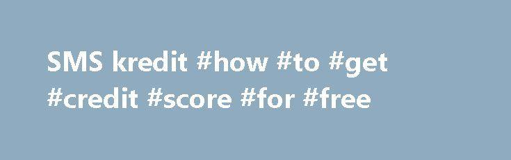 """SMS kredit #how #to #get #credit #score #for #free http://credit.remmont.com/sms-kredit-how-to-get-credit-score-for-free/  #kredit # SMS kredit Müştərilərin rahatlığını təmin etmək məqsədi ilə """"Bank of Baku"""" SMS kredit xidmətinə start verib. Artıq bankımıza Read More...The post SMS kredit #how #to #get #credit #score #for #free appeared first on Credit."""