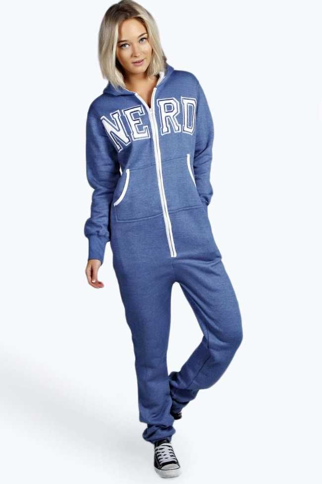 490487b92d58  20 ON SALE - Womens Adult onesie