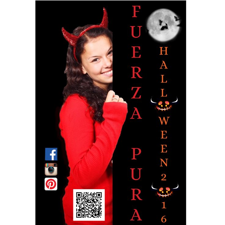 a Great HalloWeen !!!  www.FuerzaPura.it  #HalloWeen #FuerzaPura #FuerzaPuraPic #Love&Sex #sexyCard  #sexyfoto #sexygirl #ragazzesexy #fortiemozioni #sesso #fotosexy #cardsexy #picsexy #sexypic #xxx #fotoxxx #emozioniforti #integratorisesso #tonicouomo #potenzasessuale #virilitamaschile #rimediimpotenza #erezionemigliore #potenzasesso #tonicosesso #sessomigliore #alternativanaturale #tonicosessuale #virilita #performancesesso #performancesessuali #potenza