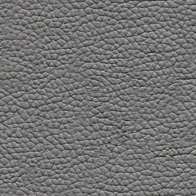Leather Texturise Textures And Pattern Pinterest
