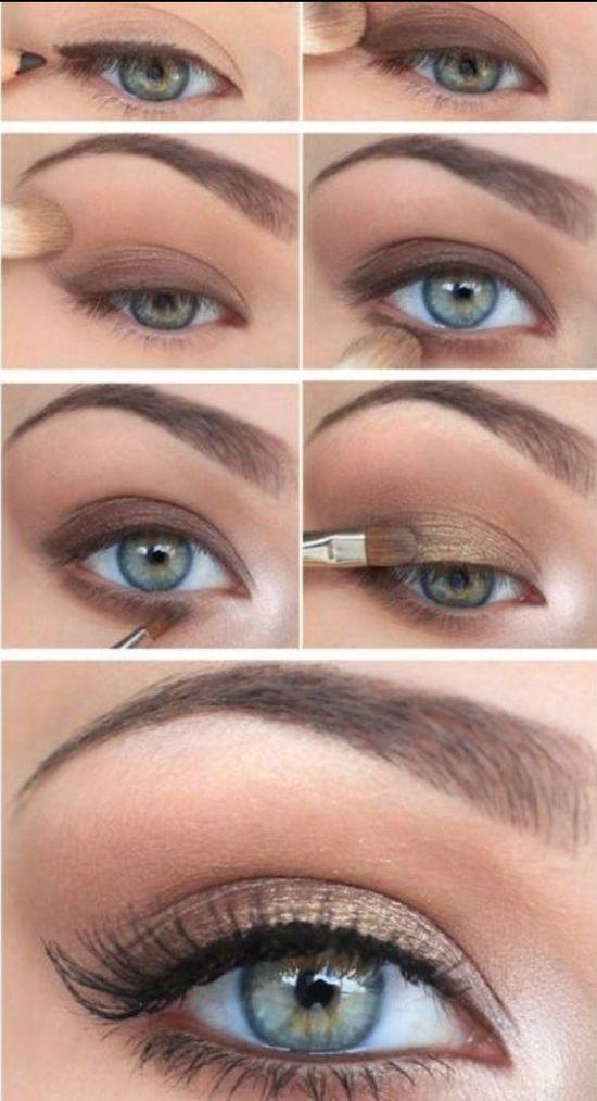 eye-makeup-tutorial.jpg (550×1013)