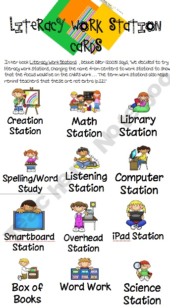 "FREE download, cute graphics .....Follow for Free ""too-neat-not-to-keep"" teaching tools & other fun stuff :)"