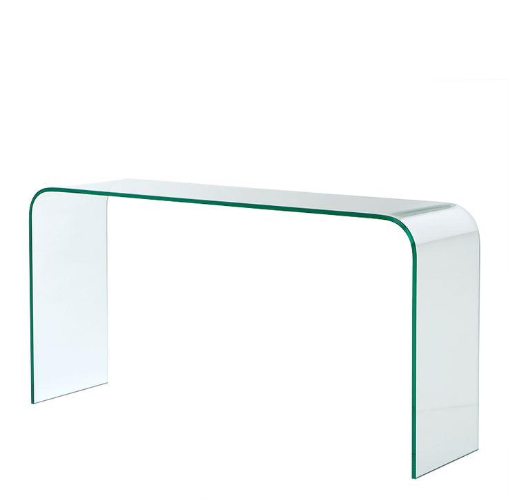 Console Table Gianotti | www.eichholtz.com