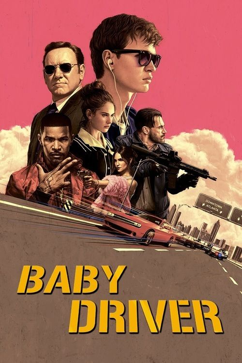 [[>>1080P<< ]]@ Baby Driver Full Movie Online 2017 | Watch Baby Driver (2017) Full Movie on Youtube | Download Baby Driver Free Movie | Stream Baby Driver Full Movie on Youtube | Baby Driver Full Online Movie HD | Watch Free Full Movies Online HD  | Baby Driver Full HD Movie Free Online  | #BabyDriver #FullMovie #movie #film Baby Driver  Full Movie on Youtube - Baby Driver Full Movie