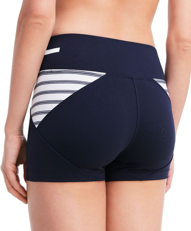 Shorts bicolor - OYSHO