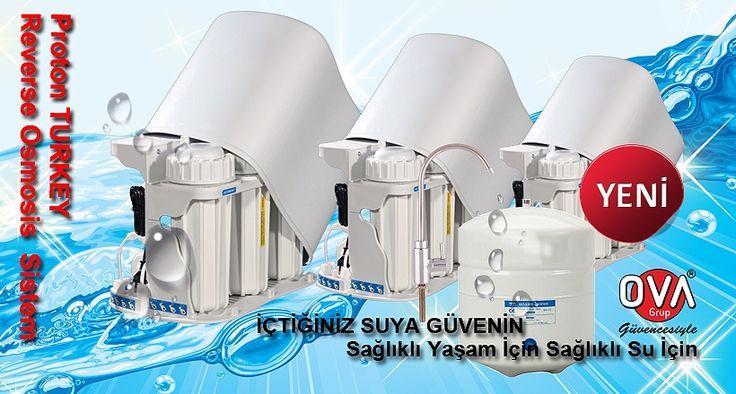 ova grup ev su arıtma cihazları toptan su arıtma cihazı fiyatları filtreleri ro sistemleri satış