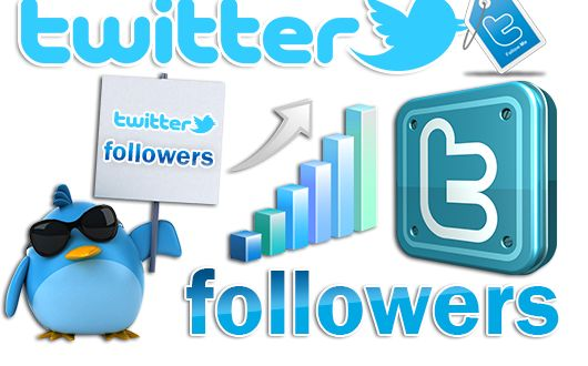 The Social Media Trend To Buy Twitter Followers Keeps On Growing | York Advertiser