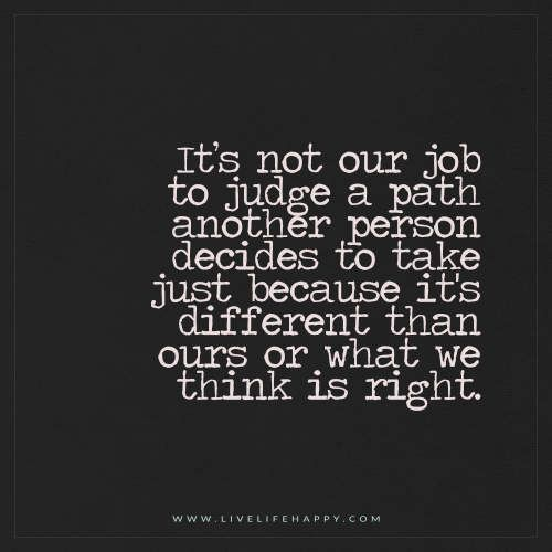 Path Quotes: 25+ Best Life Path Quotes Ideas On Pinterest