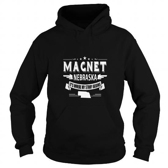 MAGNET  NEBRASKA #jobs #tshirts #MAGNET #gift #ideas #Popular #Everything #Videos #Shop #Animals #pets #Architecture #Art #Cars #motorcycles #Celebrities #DIY #crafts #Design #Education #Entertainment #Food #drink #Gardening #Geek #Hair #beauty #Health #fitness #History #Holidays #events #Home decor #Humor #Illustrations #posters #Kids #parenting #Men #Outdoors #Photography #Products #Quotes #Science #nature #Sports #Tattoos #Technology #Travel #Weddings #Women