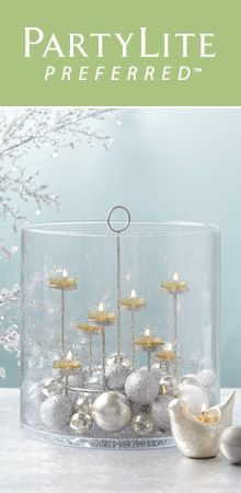 139 best partylitezmvisland independent partylite consultant join partylite preferred and receive exclusive rewards and special offers throughout the year platinumwayz