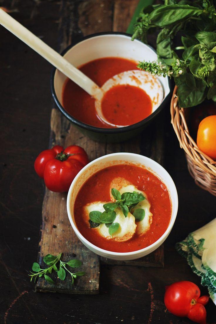 supa de rosii (3)