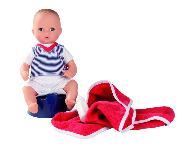 Dolls For Boys. It is hard to find Dolls For Boys, but here a few that boys will like. Hispanic doll, Yannik, Scamp Michael are some of the dolls. Come see.