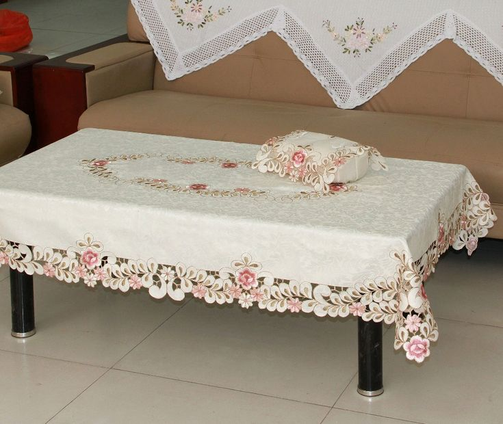 11 Best Coffee Table Covers Images On Pinterest Table
