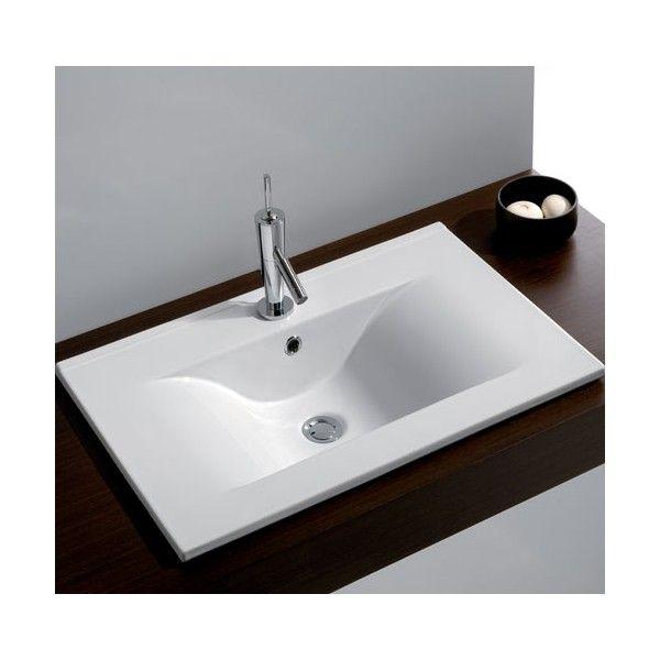 as 20 melhores ideias de vasque a encastrer no pinterest. Black Bedroom Furniture Sets. Home Design Ideas
