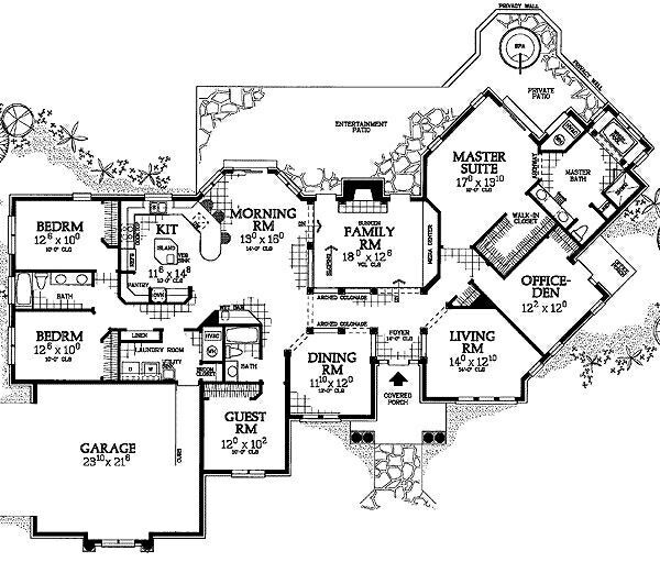 17 best cbus homes images on pinterest german village for House expansion plans