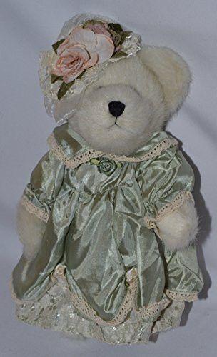 Boyds Bear Victoria Lynn Primsley