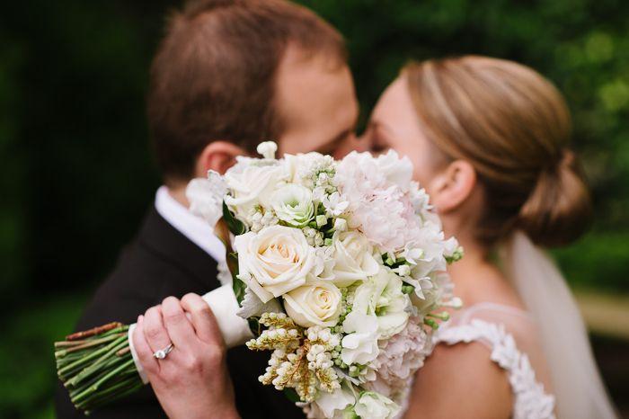 Wedding – Mike + Ange {Quat Quatta, Ripponlea}