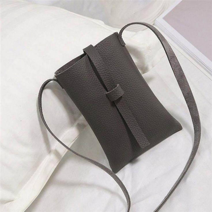 $4.42 (Buy here: https://alitems.com/g/1e8d114494ebda23ff8b16525dc3e8/?i=5&ulp=https%3A%2F%2Fwww.aliexpress.com%2Fitem%2F2016-hot-sale-Women-s-Handbag-Shoulder-Leather-Messenger-Cross-Body-Bag-Girl-Fashion-Bag-Purse%2F32782662076.html ) Hot Selling Famous Brand Desinger Women Printing Change Purse Clutch Zero Wallet Phone Key Bags wholesale Free Shipping for just $4.42