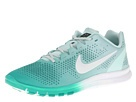 Nike Free Advantage Print. Cant wait for my new sneaks to get here!!