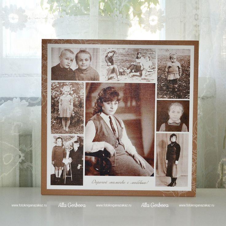 Фотографии на стене сообщества – 154 фотографии   ВКонтакте