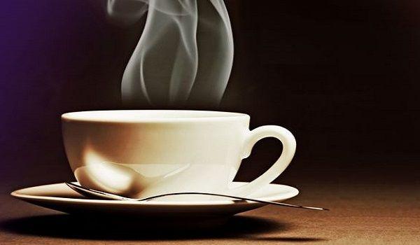 Αν πίνεις έτσι τον καφέ σου, ίσως είσαι…ψυχοπαθής! - http://www.katapliktiko.com/%ce%b1%ce%bd-%cf%80%ce%af%ce%bd%ce%b5%ce%b9%cf%82-%ce%ad%cf%84%cf%83%ce%b9-%cf%84%ce%bf%ce%bd-%ce%ba%ce%b1%cf%86%ce%ad-%cf%83%ce%bf%cf%85-%ce%af%cf%83%cf%89%cf%82-%ce%b5%ce%af%cf%83%ce%b1%ce%b9/