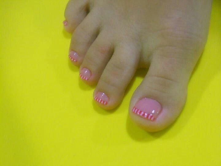 Mejores 9 imágenes de Uñas en Pinterest   Decoración de uñas, Uñas ...