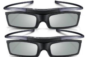 Samsung SSG-51002 Battery Operated 3D Active Glasses (Pack of 2) (New for 2013)  has been published on  http://flat-screen-television.co.uk/tvs-audio-video/television-accessories/samsung-ssg51002-battery-operated-3d-active-glasses-pack-of-2-new-for-2013-couk/