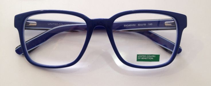 Montura United Colors of Benetton