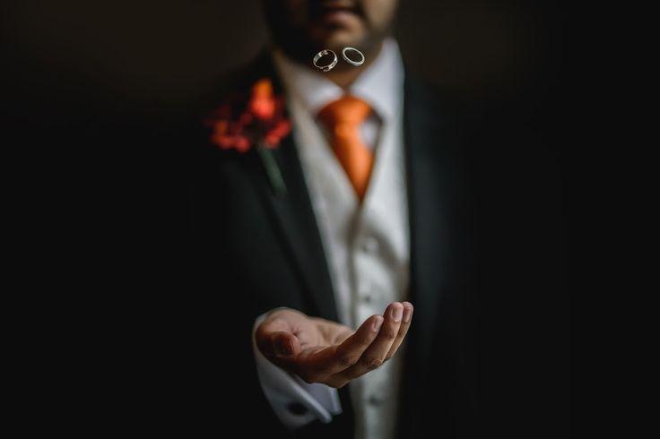 Свадебный фотограф Pete Farrell (petefarrell). Фотография от 30.06.2017