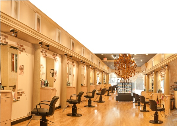 Orlando Hair Salons, Hair Salons in Orlando, Nail Salons Orlando ...