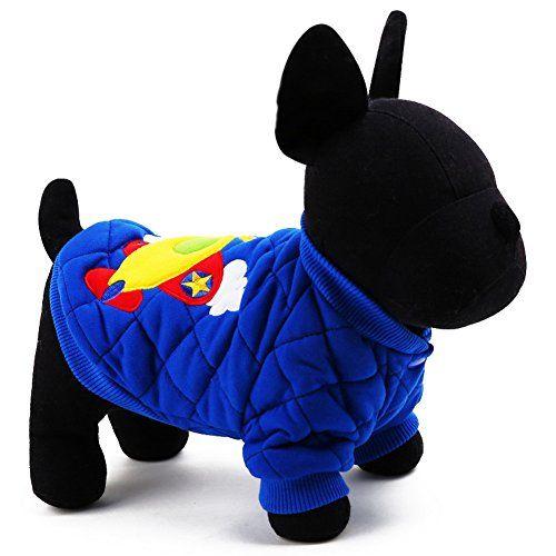 Aus der Kategorie Kleider  gibt es, zum Preis von EUR 7,70  < b > spezifikation: < / b > < br > material: baumwolle < br > wichtigste farbe: blau < br > gewicht: approx.100g < br > zu 19-21cm xxs: (hals, lange: zuruck< b > enthalt < / b > < br > 1x pet Hund kleidung < br >< b > hinweis: < / b > < br > 1. nicht immer eine bestimmte grosse kaufen, weil verschiedene produziert haben unterschiedliche measurements.you sollte immer die grosse sehen diagramm fur brust und hals und bauch zu…