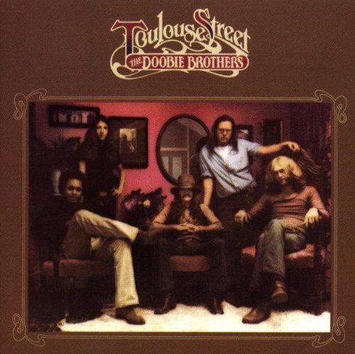 Toulouse Street: Doobie Brothers: Amazon.fr: Musique