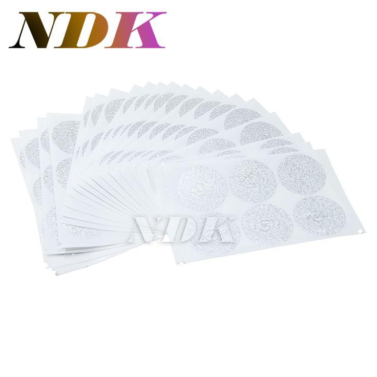 1000pcs Aluminum Seals stickers for Nespresso Caspules Lids- self adhesive aluminum lid refilling compatible capsules  nespresso