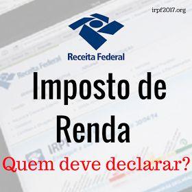 NONATO NOTÍCIAS: Projeto prevê isenção de imposto de renda para pro...