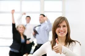 Teaching Management Skills For Performance Improvement