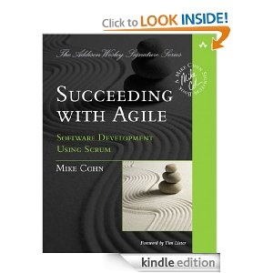 70 best cool software development tools images on pinterest succeeding with agile software development using scrum addison wesley signature series cohn by mike cohn fandeluxe Gallery
