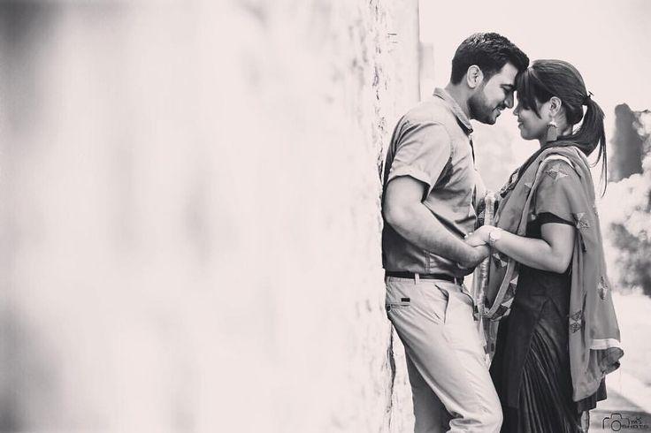 ATT SHOTS, Yamuna Nagar  #weddingnet #wedding #india #yamunanagar #indian #indianwedding #weddingdresses #mehendi #ceremony #realwedding #lehenga #lehengacholi #choli #lehengawedding #lehengasaree #saree #bridalsaree #weddingsaree #indianweddingoutfits #outfits #backdrops  #bridesmaids #prewedding #photoshoot #photoset #details #sweet #cute #gorgeous #fabulous #jewels #rings #tikka #earrings #sets #lehnga