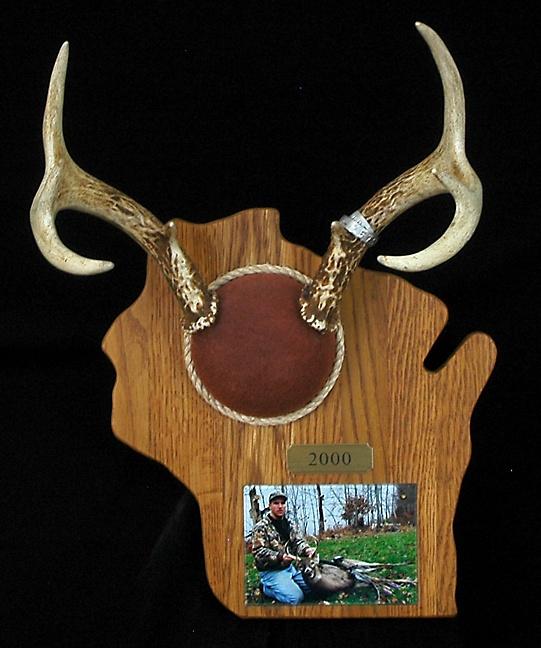 111 best Deer skull ideas images on Pinterest | Deer ...