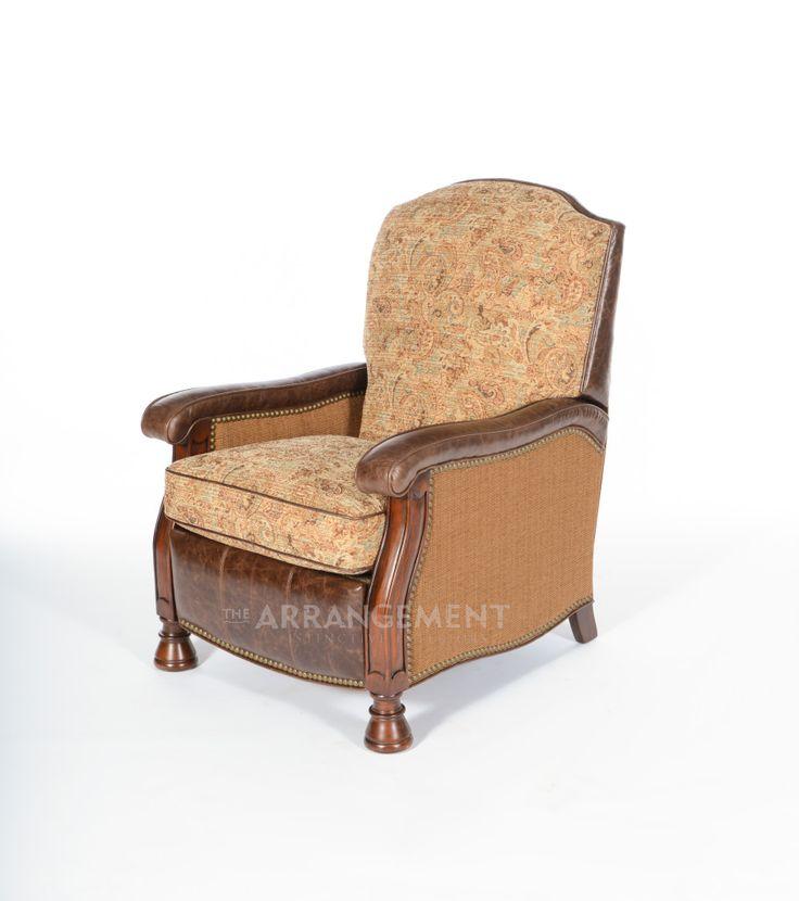 New Furniture Store In Dallas: Best 25+ Western Furniture Ideas On Pinterest