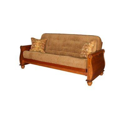 25 best Traditional Futon Frames ideas on Pinterest Traditional