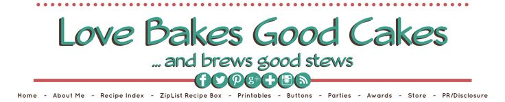Christmas Chocolate Drops and an everyday pleasure worth taking | Love Bakes Good Cakes