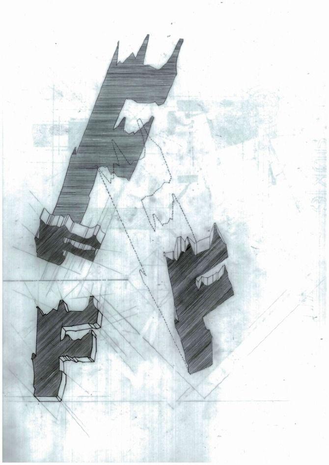 Drawings. - avidkadam